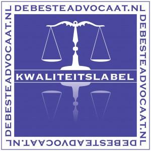 kwaliteitslabel-Honders-advocaat